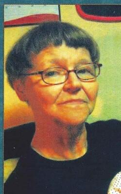 Carol Anderson | Obituary | Mankato Free Press