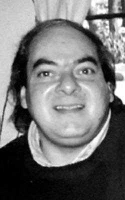 Thomas Hickey Jr  | Obituary | Salem News