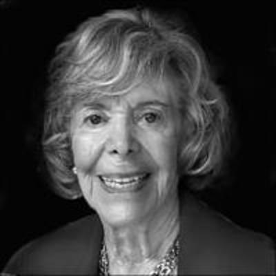Joan Musen