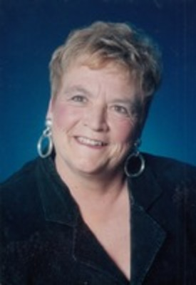 Janice E. DeTour