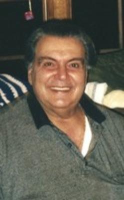 Salvatore Branco