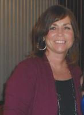 Michelle Paquette