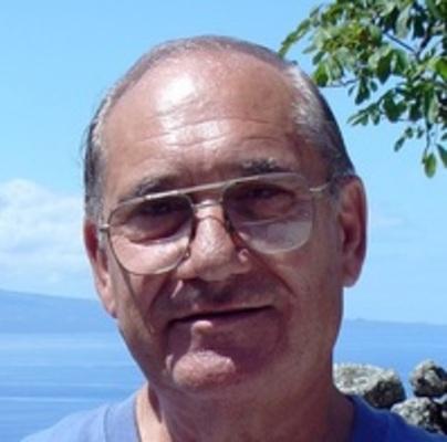 Manuel do Amaral