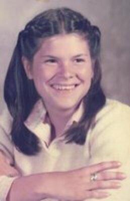 Michelle Day | Obituary | The Eagle Tribune