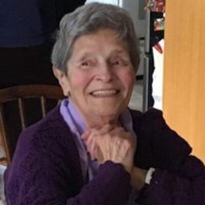 Obituaries   Salem News