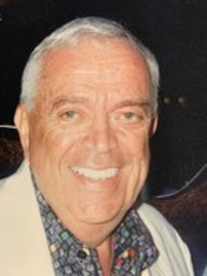 Obituaries | Salem News