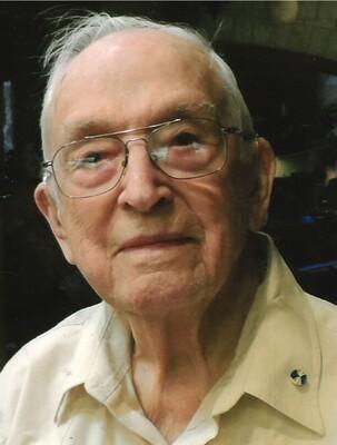 Robert Allen | Obituary | The Norman Transcript