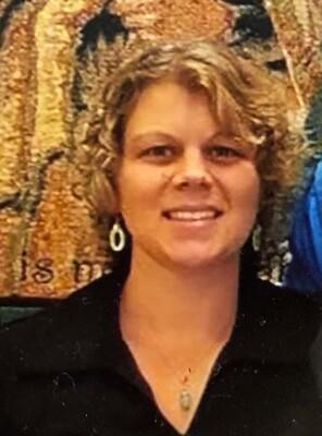 Obituaries | The Sharon Herald