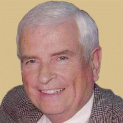 Obituaries | Danville News