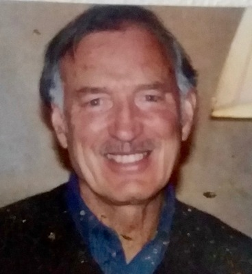 James Reilly | Obituary | The Daily Item