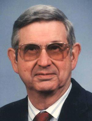 Douglas J. Card