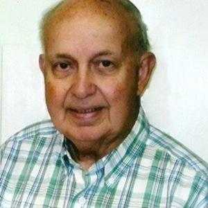 Robert E. Heim