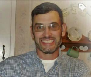 Cunningham Funeral Home - Mercer | Obituaries | The Sharon