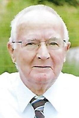 Hubert Hoogenboom
