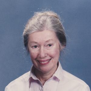 Ruth C. Brown