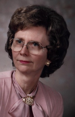Diane E. Schuller