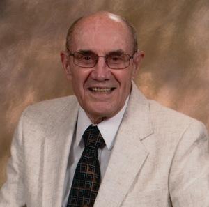 Kenneth K. Kern