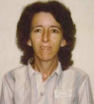 Darlene Tyler