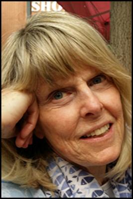 Janis Ann Halloran-Dahl