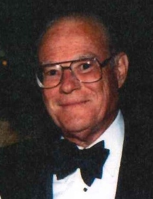 George Walter