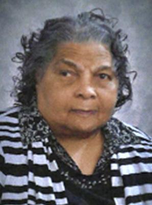 Deanna M.R. Yarboro
