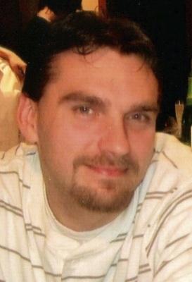 Adam Dwayne Grossman