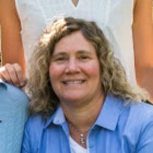 Elizabeth Muterspaugh Tinder