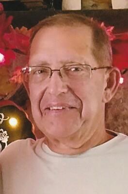 Richard S. Miller