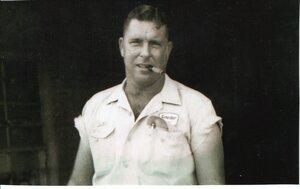 B.D Hubbard