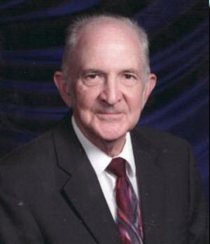Rand Hooton, 74