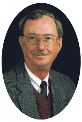 Christopher S. Gallaher