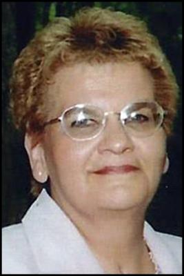 Ann R. Pelletier