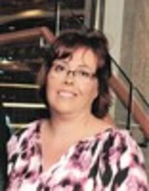 Kelley Tiffany Pollard