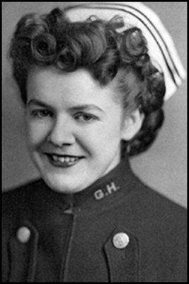 Marion Esther (Greeley) Whitcomb