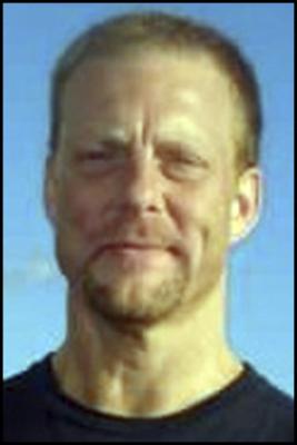 David Hartley   Obituary   Bangor Daily News