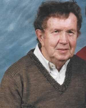 Paul J. Welsh