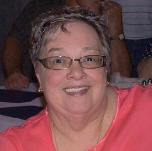 Michele Marie 'Zona' Clark