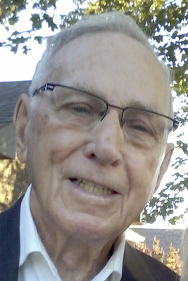 Robert Lee Hosp