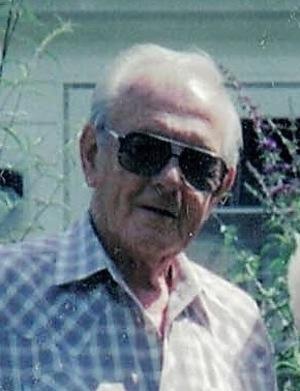 V. Chester Adams