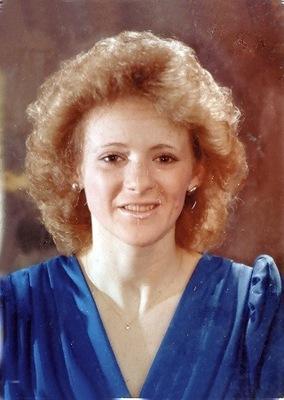 Lorraine L. Weaver