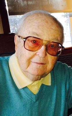 Paul E. Fisher