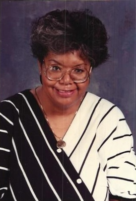 Lavielle D Miller