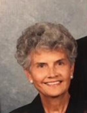 Nancy Carol Joyce Buskill