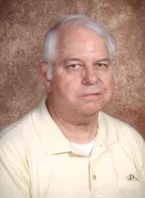 Larry Ummel