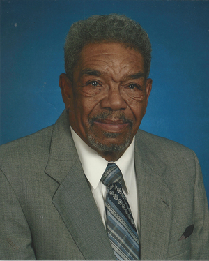 Warren Joseph Guillory