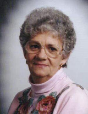 Jeressa Annalee Jackson