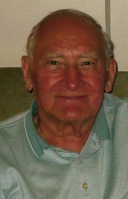 Stanley E. Davis