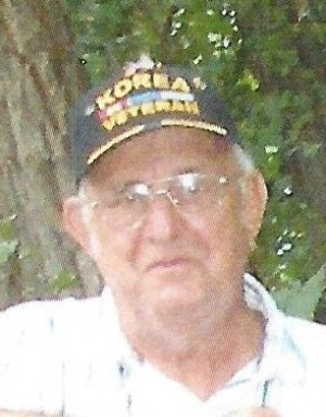 Ronald Eugene Sowers