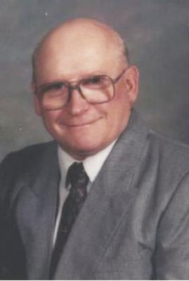 Eugene S. Butch Miorelli
