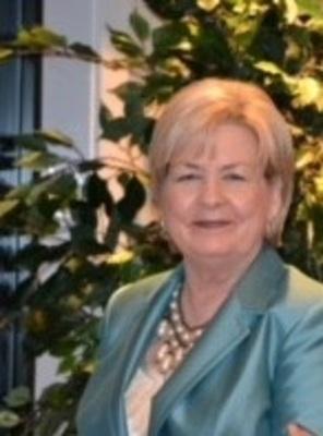 Donna Sharon Whited Plaster